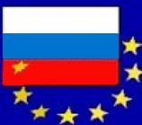 EU formally extends sanctions against Russia