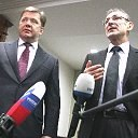 Russia, EU sign energy early warning pact