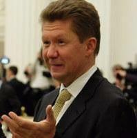 Weary of EU deal, Russia warns Ukraine over gas debt
