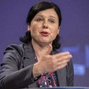 EU cites Russian interference in European elections