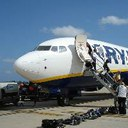 EU probes Ryanair deal with Frankfurt-Hahn airport