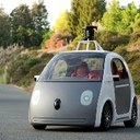 Patent applications for self-driving vehicles surge in Europe: study