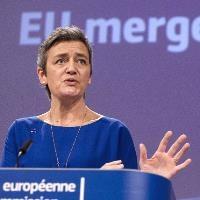 EU competition concerns put halt to Siemens-Alstom rail merger