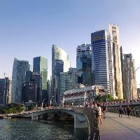EU-Singapore trade agreement enters into force