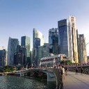 EU-Singapore trade agreement enters into force
