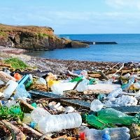 Brussels prepares for new rules on single-use plastics