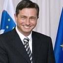Slovenia ready to end veto on Croatia's EU accession