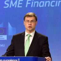Boost for SME access to EU finance markets