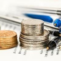EU SME funding needs better management: auditors
