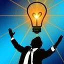75 start-ups, SMEs selected for EU innovation funding pilot