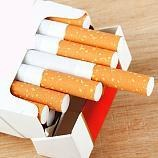 New EU rules on tobacco target young smokers
