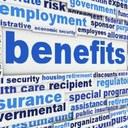 Non-EU nationals entitled to social benefits: EU Court