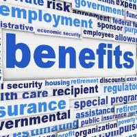 Brussels launches social security information system
