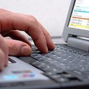 Only original software can be resold, rules top EU court