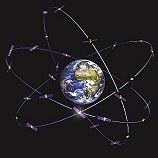 Exorbitant price talk for Galileo maps 'way off beam'