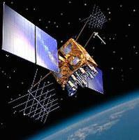 Use of EU's space assets under auditor scrutiny