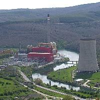 EU probes Spain's support for coal power plants