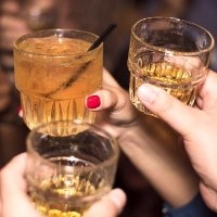 States agree new EU legal framework for spirit drinks