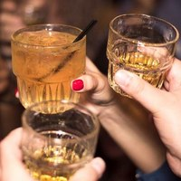 EU agrees new rules for spirit drinks