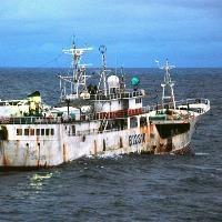 Sri Lanka faces EU fish export ban