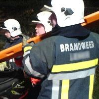 Firefighter's standby time is working time: EU Court