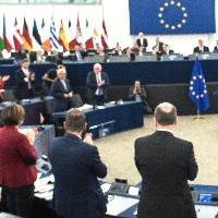 Britain will regret leaving the European Union: Juncker