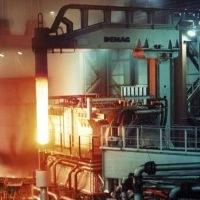 EU welcomes G20 forum deal on steel over-capacity