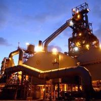 EU imposes steel tariff-rate quotas from 2 Feb