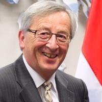 EU defends Juncker's 'cool style'
