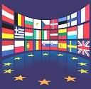 EU under US pressure over Greece at crunch euro summit