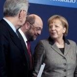 EU trumpets bank deal but bogs down on eurozone overhaul