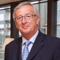 Juncker named to top EU job in bitter blow for Britain