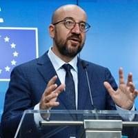 EU steps up 'no-deal' preparations as UK refuses to budge