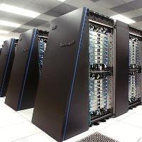 EU looks to spend EUR 1bn on supercomputer plan