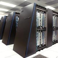EU issues first call for supercomputers sites