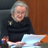 Suspension of Parliament unlawful, rules UK Supreme Court