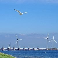 Sustainable blue economy to support EU's green recovery