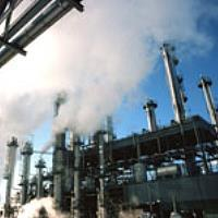 Switzerland to join EU emissions trading system 1 January