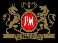 Philip Morris challenges new European tobacco laws