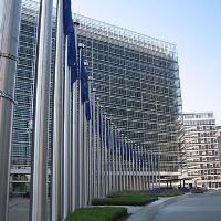 EU boosts security after jihadist threat report
