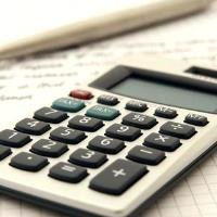 Tax cooperation strengthened in next EU budget