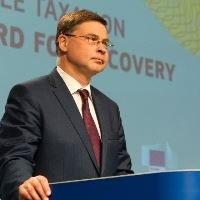 EU tax package seeks to crack down on tax fraud
