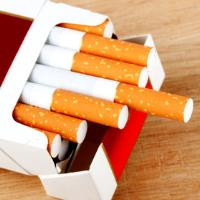 EU adopts track and trace system for tobacco