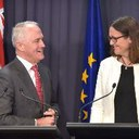 Talks launched for 'ambitious' EU-Australia trade deal
