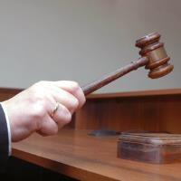 UK's refusal of transgender pension unlawful: EU Court