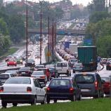 EU 'mobility package' targets road transport