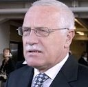 Czech president demands EU treaty opt out