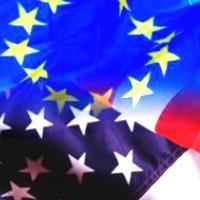 Round 14 of EU - US trade talks under way