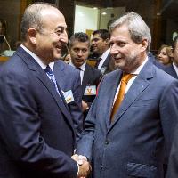 EU opens new chapter in Turkey membership talks