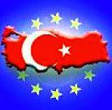 Eyeing EU, Turkey adopts migration and asylum law